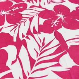 TROPICAL (limited stock)