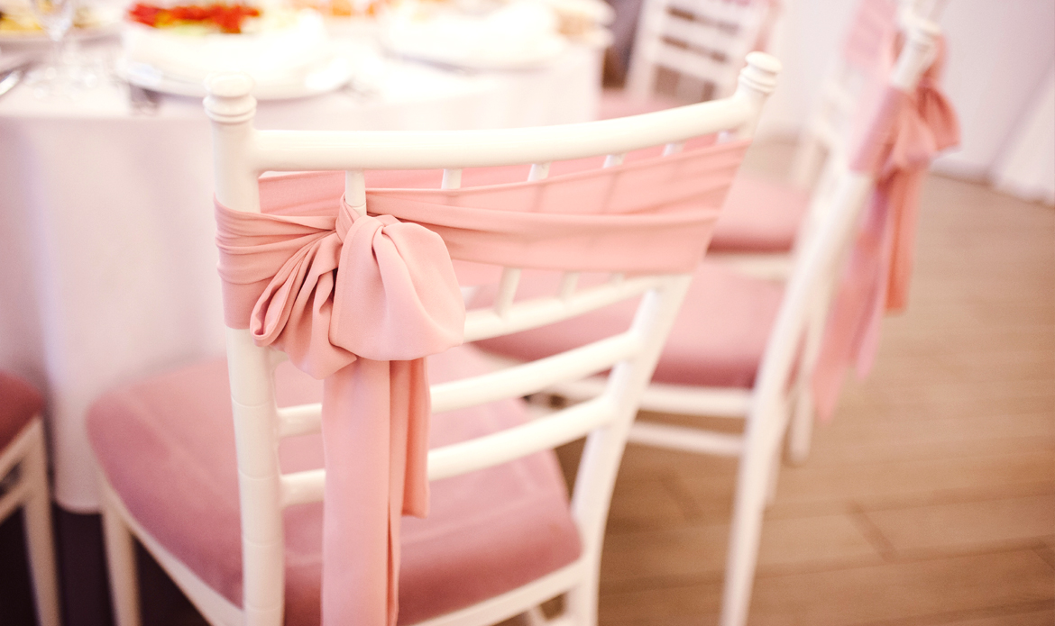 Wonderful CHAIR COVERS, PAD COVERS, SASHES, SLEEVES U0026 MORE .