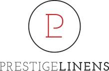 Prestige Linens