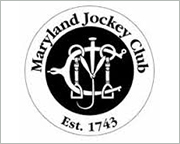 marylandjockey